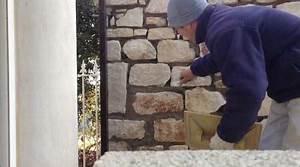 Cout Mur Parpaing : prix d 39 un mur en pierre co t de construction conseils utiles ~ Dode.kayakingforconservation.com Idées de Décoration