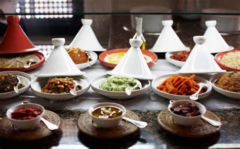 recette de la cuisine marocaine recettes de cuisine marocaine