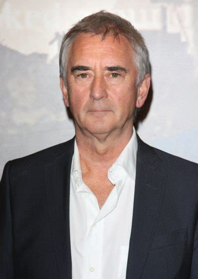 Denis Lawson - Ethnicity of Celebs | What Nationality Ancestry Race