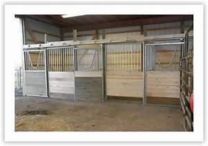 horse stall kit modular horse stall kits by triton barn With 4 stall horse barn kits