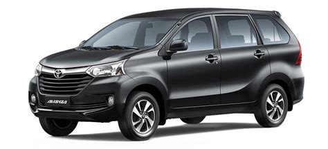 Toyota Avanza 2019 Picture by Brand New Toyota Avanza 2019 For Sale Price And Reviews