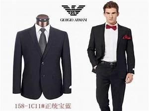 Costume Mariage Homme Gris : costumes classes pour homme costume homme gris mariage costume velours noir ~ Mglfilm.com Idées de Décoration