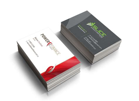 Printing Services In Brixton Plastic Business Card Printing Online Singapore Envision Order Form Visiting Design Word Format Scan Into Outlook In Iphone Send Contact As On Hand Holding Psd
