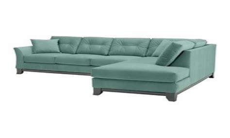 modern ideas for living rooms small sectional sofa with chaise low couches and sofas