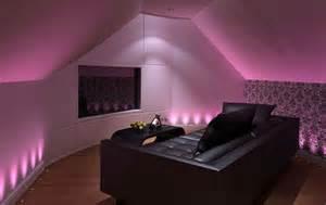 Living Room Ideas With Red by Loft Remodels Loft Centre Blog Loft Centre