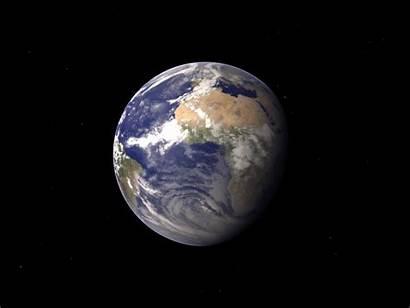 Exoplanets Ser Earth Habitable Paleo Animation Above