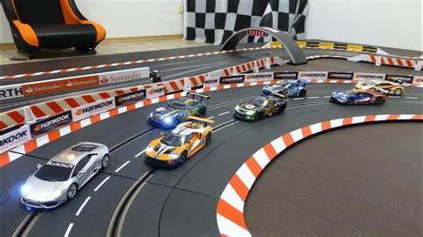 digital 132 zubehör ford gt race car quot no 2 quot digital 132