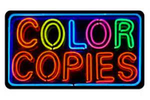 color copies cheap cheap color copies cheap printing nc color printing