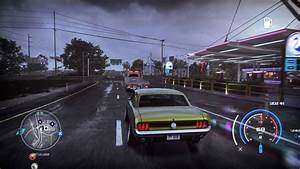 Need For Speed  Heat Ps4 Review