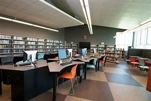 Public Library Interiors Wwwpixsharkcom Images