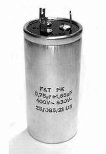 Kondensatormotor Berechnen : stamann musikboxen jukebox world motor kondensator 0 75 1 65 f ersatzteile und zubeh r ~ Themetempest.com Abrechnung