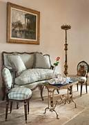 French Provincial Bedroom Decorating Ideas French Country Bedroom French Country Bedroom Decorating Ideas French Provincial Bedroom French Country Bedroom French Country Bedroom Decorating Ideas French Country Bedroom Design Ideas 2