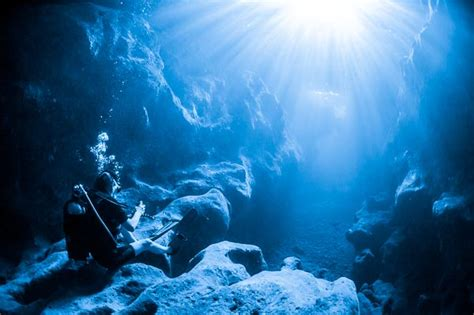 Gozo Dive by Diving Holidays In Gozo Malta
