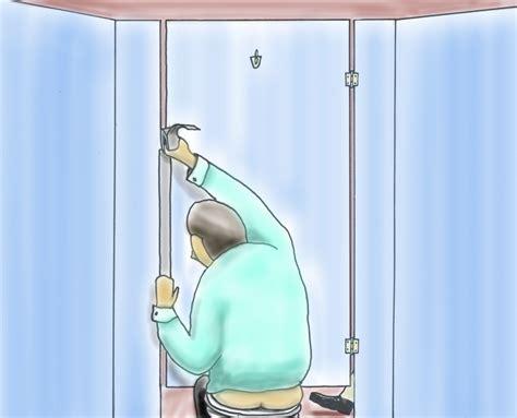 Handicap Bathroom Stall Prank by Bathroom Stall Cool Bathroom Handicap Bathroom Stall Ada