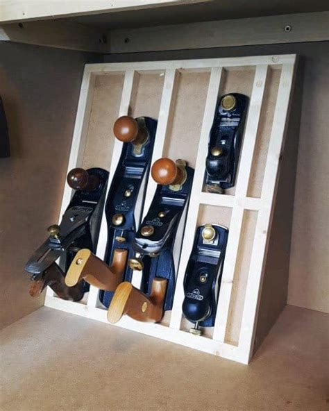 top   tool storage ideas organized garage designs