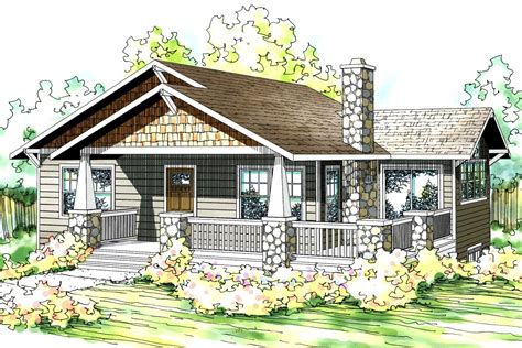 small one house plans craftsman small house plans one style bungalow with
