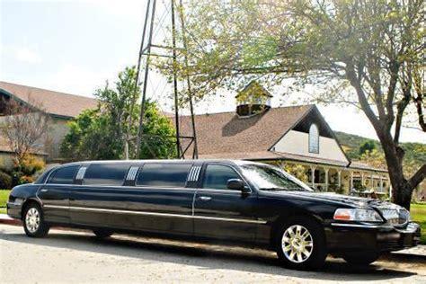 Limousine Service California by Chula Vista Ca Limo Service Limousine Rental Chula Vista