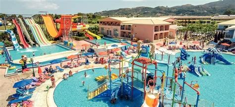 all inclusive schnäppchen 2018 greece 2018 summer school holidays 4 waterpark