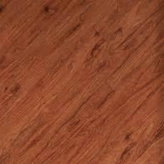 casa moderna luxury vinyl flooring casa moderna hickory luxury vinyl plank 3mm 100130830 floor and decor