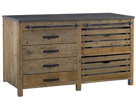 meubles de cuisine en pin cuisine de charme ancienne 7 meuble cuisine en pin
