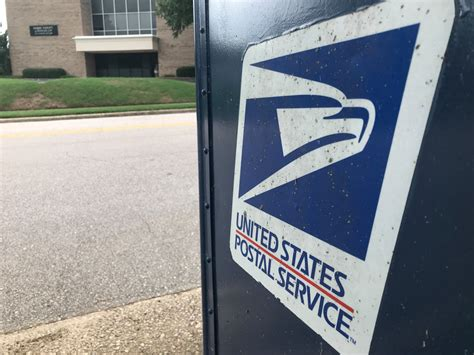 Some NC lawmakers say Postmaster General's assurances ...