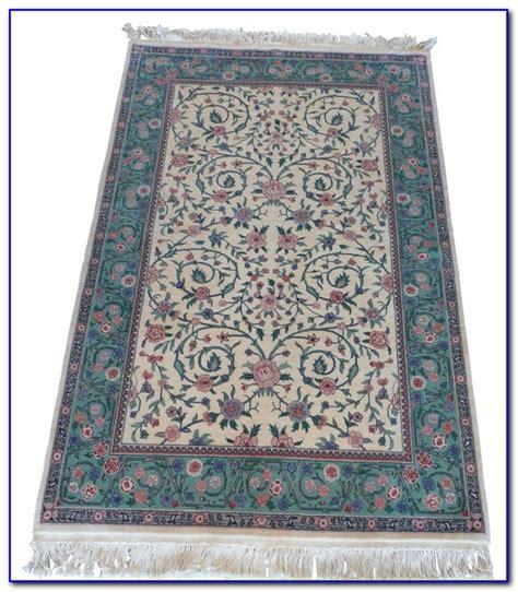 area rugs target 4 215 6 area rugs target rugs home design ideas