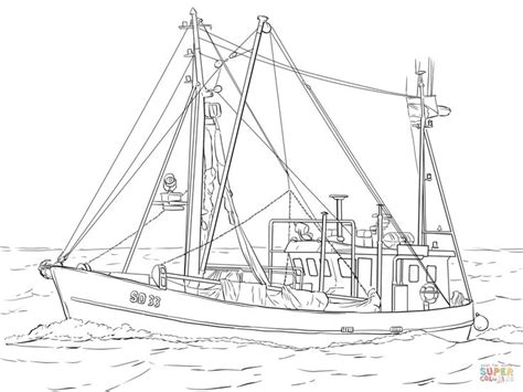 Boat Craft Drawing by 8 Best Line Drawings Images On Ink Drawings