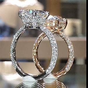 best place to buy an engagement ring where to go With best place for wedding rings