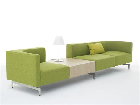 26803 bedroom in the world arco sofa boconcept arco sofa 3d model 3dmodel boconcept