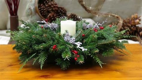 christmas wreath fundraiser mickman brothers wreaths