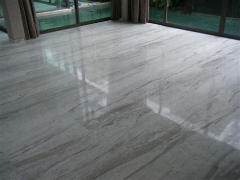 specialist  marble polishing parquet polishing varnish