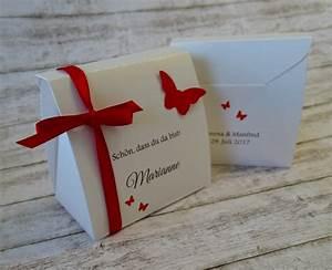 Gastgeschenke Hochzeit Personalisiert : gastgeschenk hochzeit personalisiert hochzeitspapeterie kartenmanufaktur arndt pinterest ~ Frokenaadalensverden.com Haus und Dekorationen