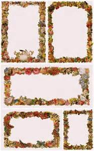 Free Printable Collage Frames