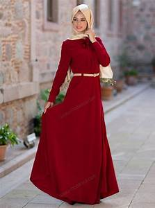 1005 best images about Hijab fashion on Pinterest | Hashtag hijab Muslim women and Hijab chic