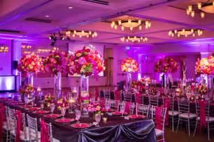 how do you become a wedding planner wedding planner event planners corporate event planners in san marcos tx dallas