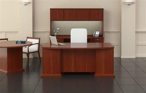 school office furniture school furnishings