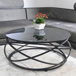 toughened glass tea table the creative circle wrought With where can i buy a cheap coffee table