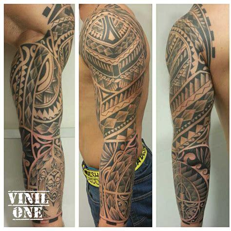 Tattoo Paradyse  Salons De Tatouage 93 94