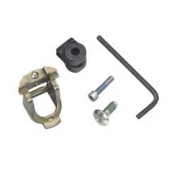 kitchen faucet adapter moen 100429 kitchen faucet handle adapter repair kit atg