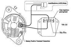 Gmc Power Window Diagram Toyota Runner Fuel