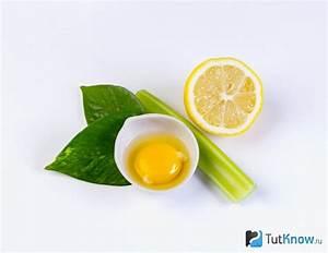 Сок лимона и яйцо от сахарного диабета