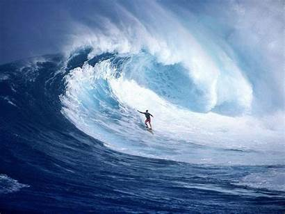 Surfing Wallpapers Water Sports Watersports Surf Waves