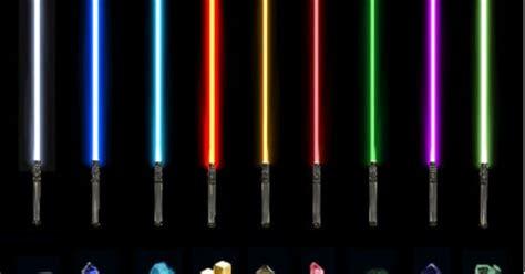 kotor 2 lightsaber colors lightsaber colors gallery