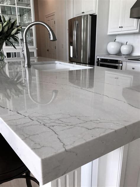center island kitchen designs cambria ella kitchen countertops center sioux falls