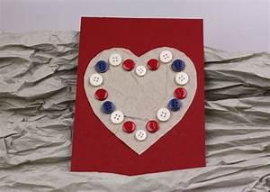Geburtstagskarte Basteln Einfach : geburtstagskarte selbst gestalten ~ Orissabook.com Haus und Dekorationen