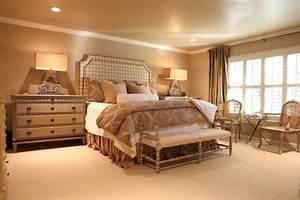 Cook brothers bedroom sets marceladickcom for Cook brothers bedroom sets