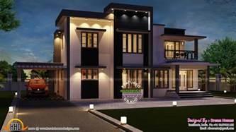 home design gallery sunnyvale september 2015 kerala home design and floor plans