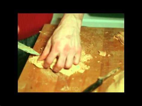 Comment Faire Cuire Un Foie Gras Frais by Comment Faire Un Foie Gras Cuit Au Torchon Doovi