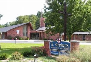 St Stephen's Episcopal Church - Churches - 5500 N Adams Rd ...