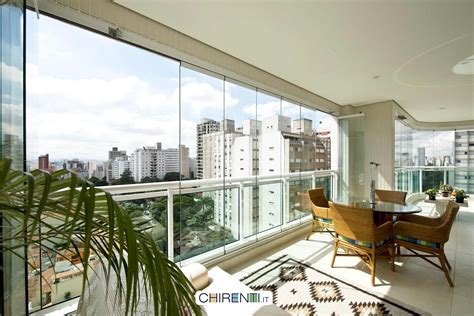 chiudere terrazza con vetro chiudere terrazzo con vetrate free balcone a vetro with